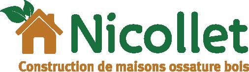 SARL Nicollet